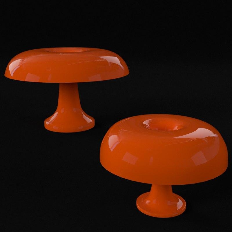 Nesso-Lamps---00.jpg