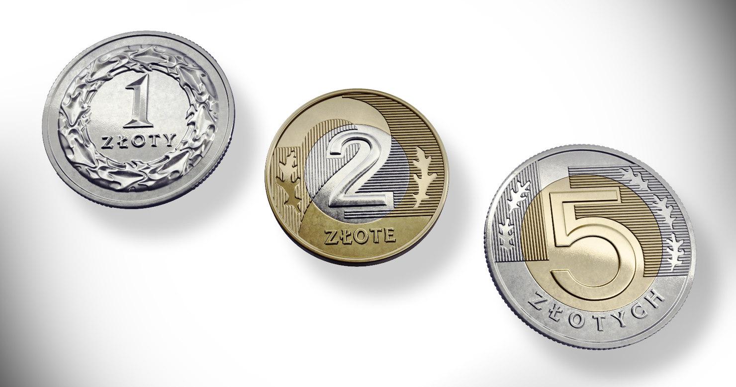 Coins_02.jpg