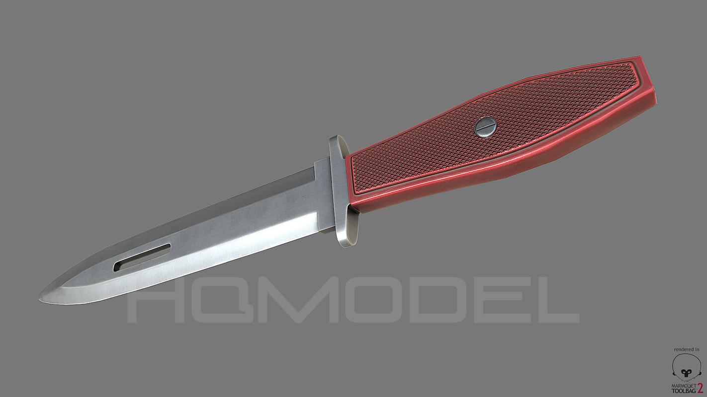 Knife7.jpg