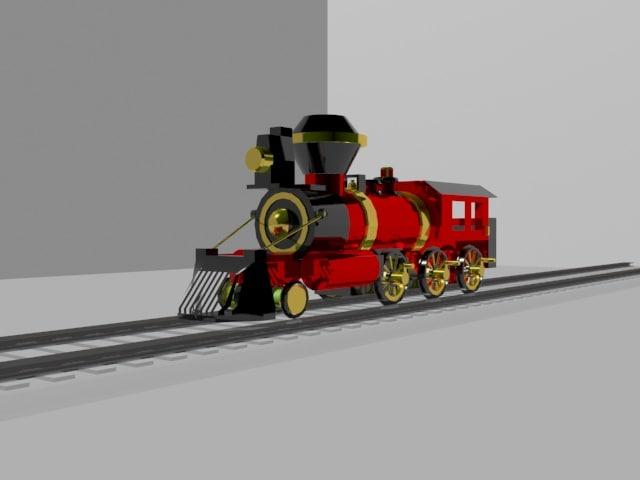 Train pic1.jpg