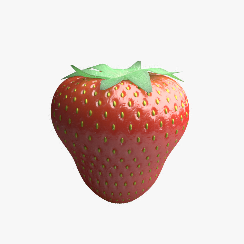 strawberry1.png
