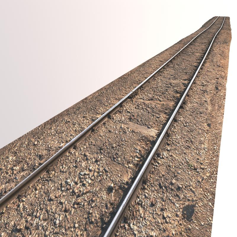 rail_0001.jpg