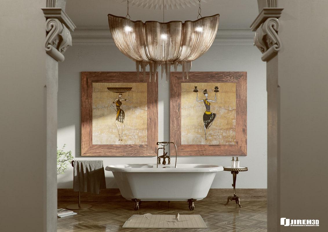 Classico bathroom_corona.jpg