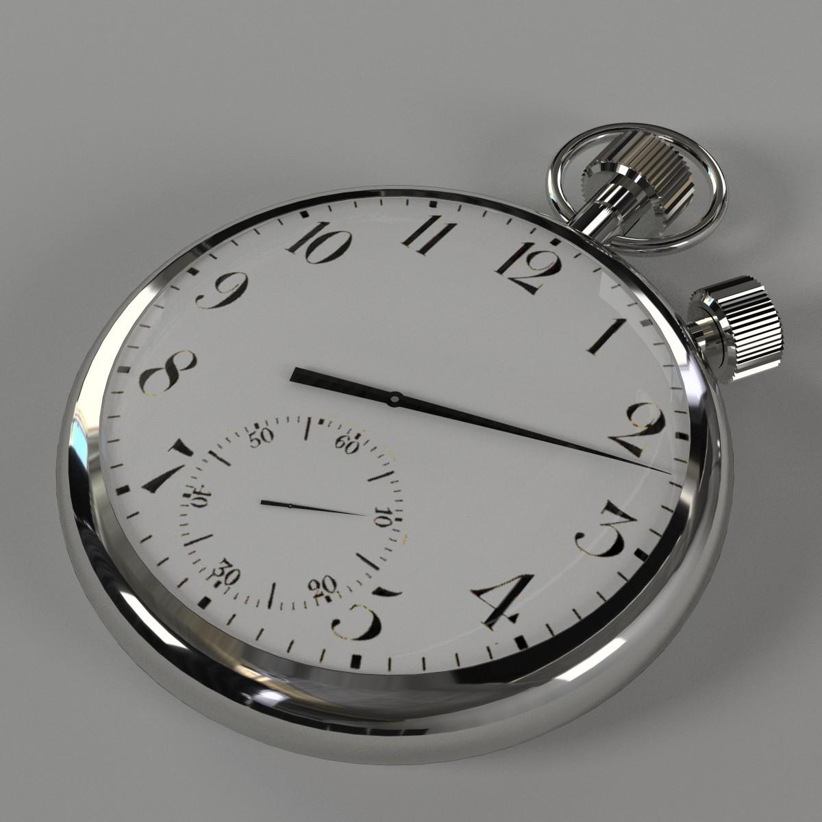 Pocketwatch---00.jpg