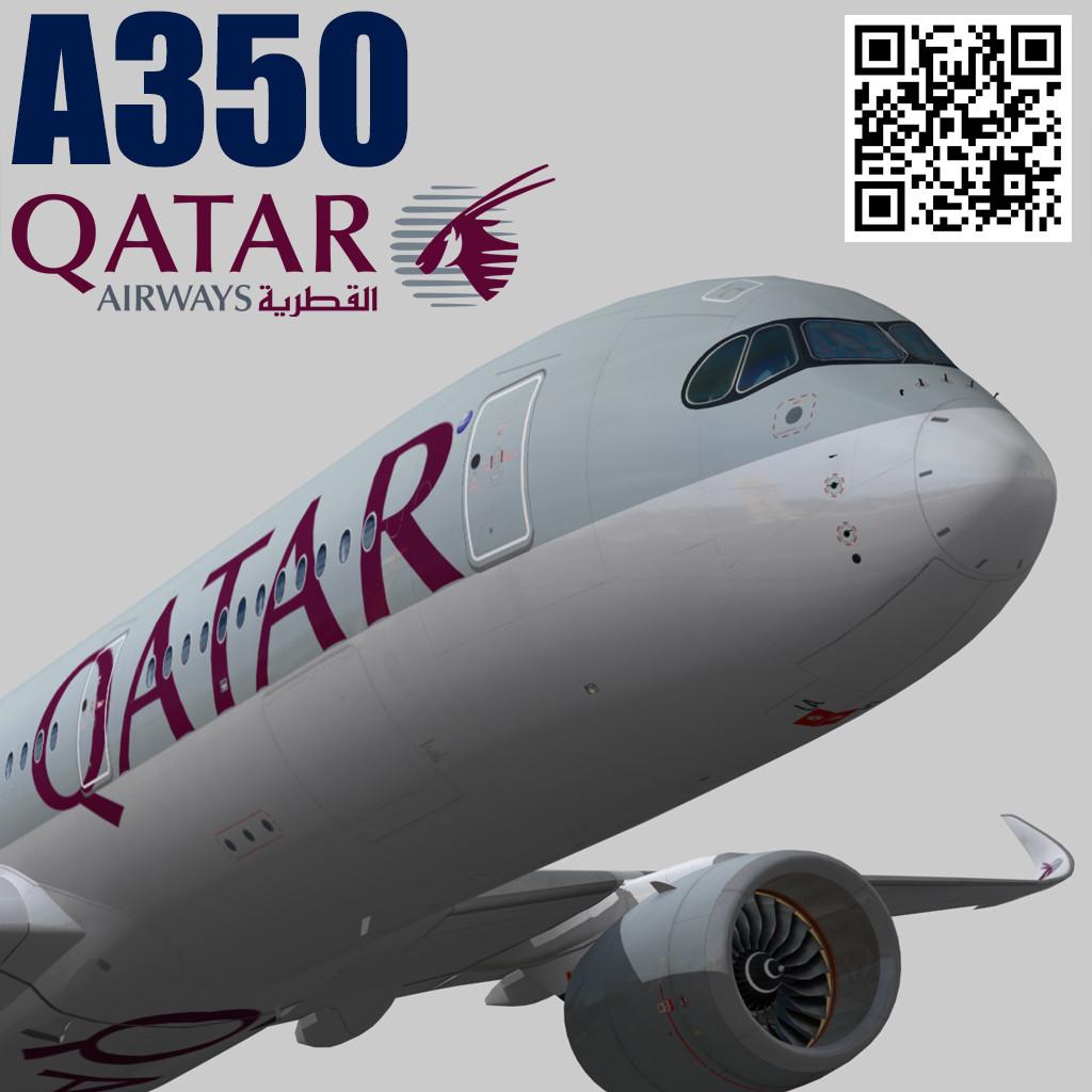 A350QA.jpg