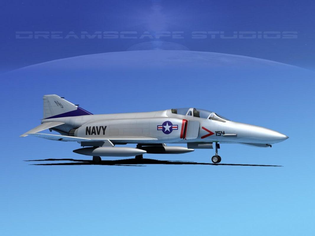 F-4-J Phantom II V04 0001.jpg