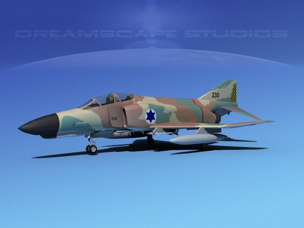F-4 Phantom II V070001.jpg