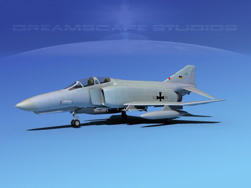 F-4 Phantom II V090001.jpg