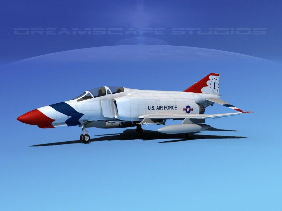 F-4 Phantom II V15 0001.jpg