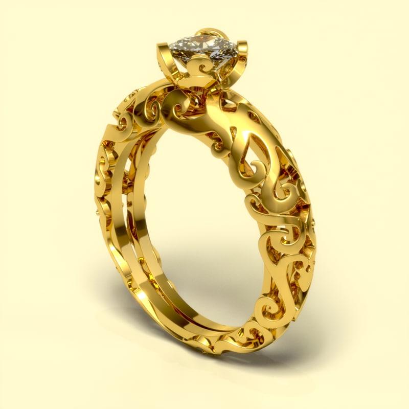 ring0016-2.png