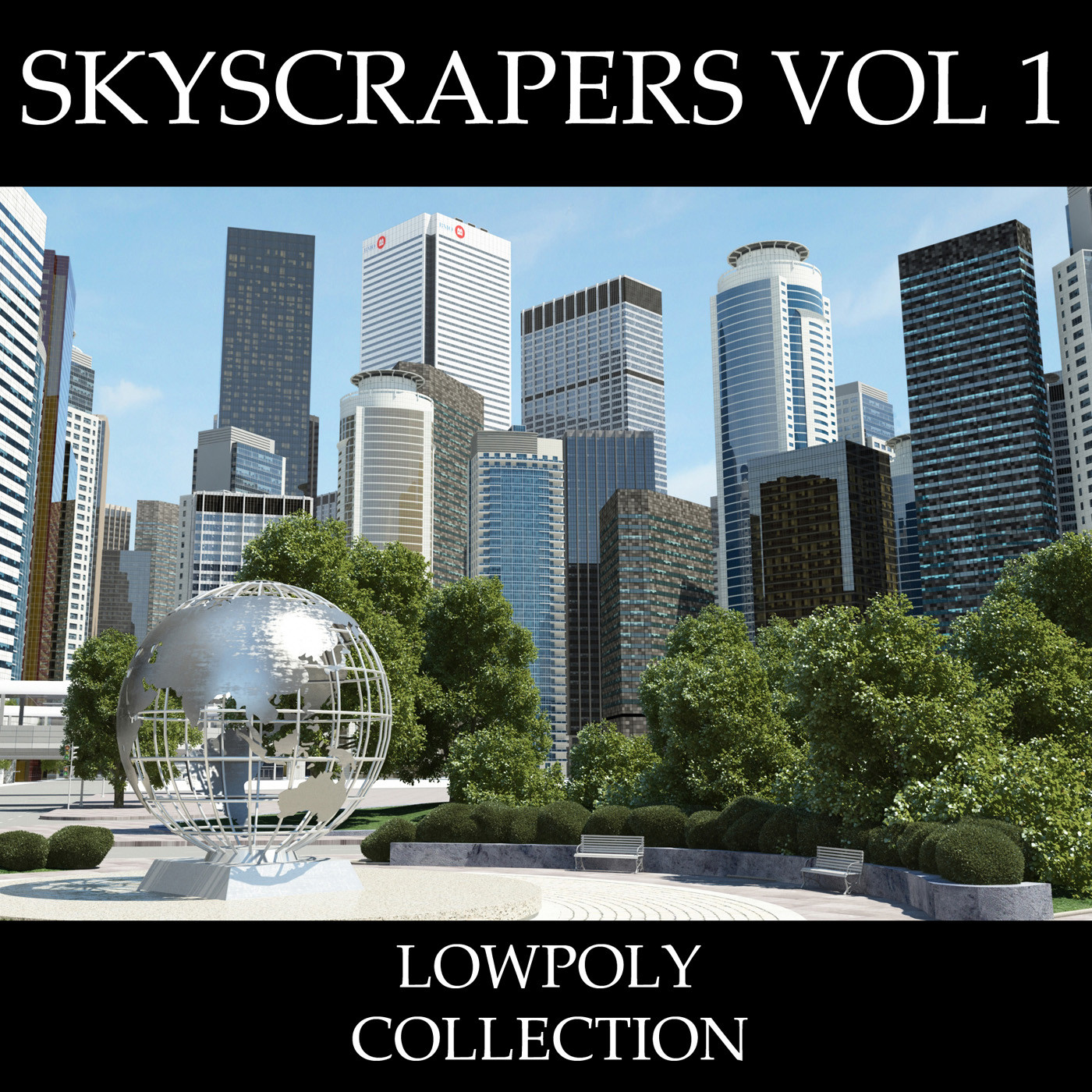 Skyscrapers_collection_day.jpg
