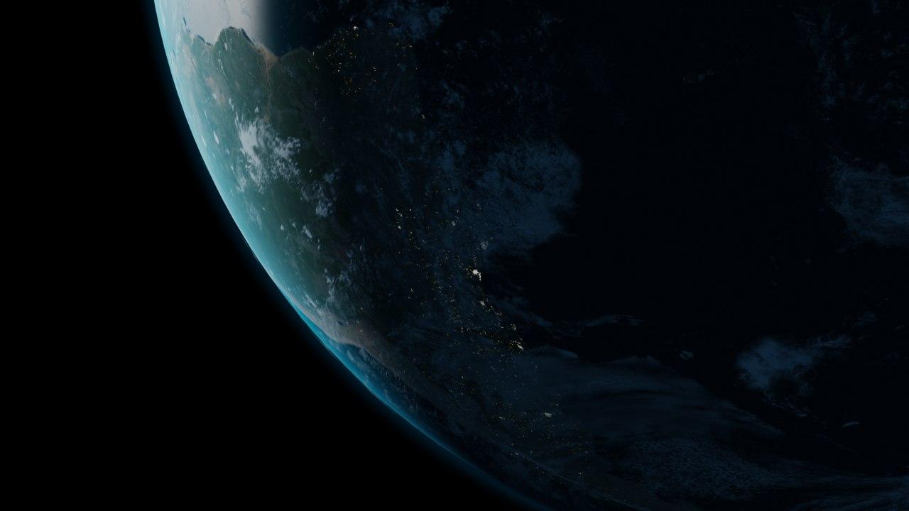 earth 03.jpg