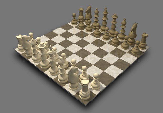 chessboard_2.png