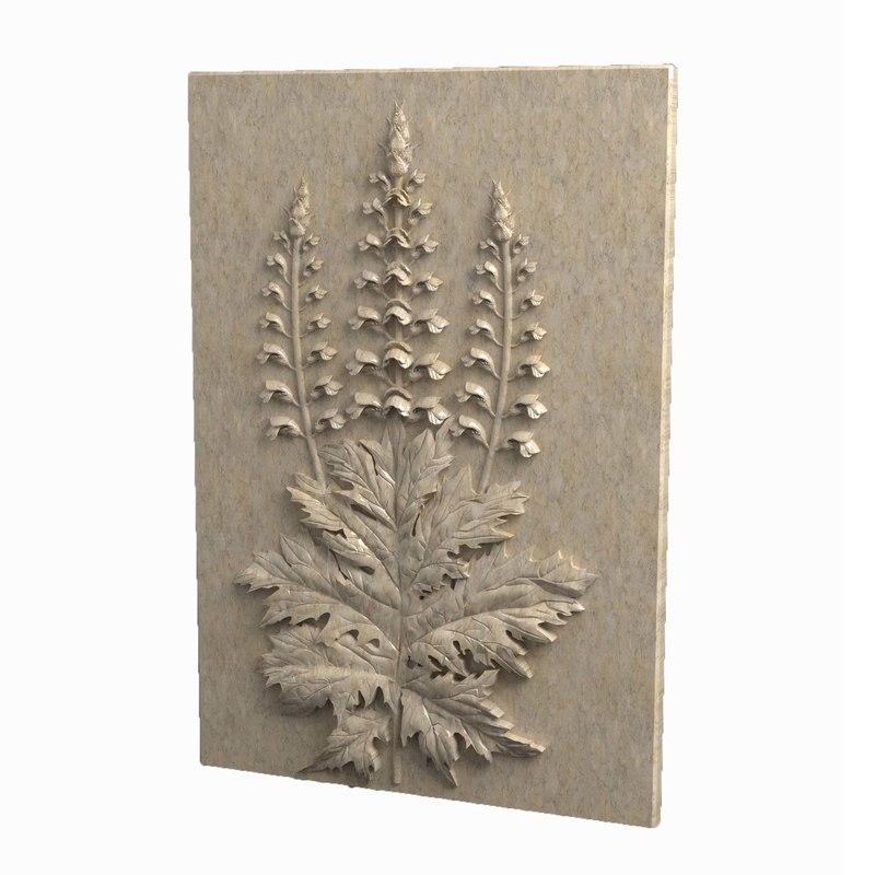 1 Acanthus relief rid.jpg