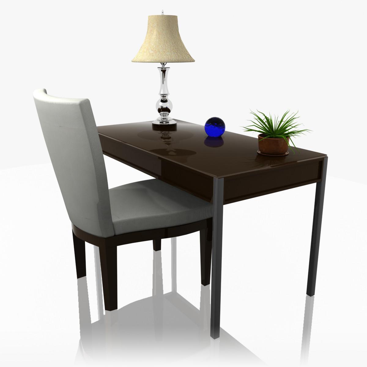 Contemporary_Desk_Set_Camera01_0f_SI.jpg