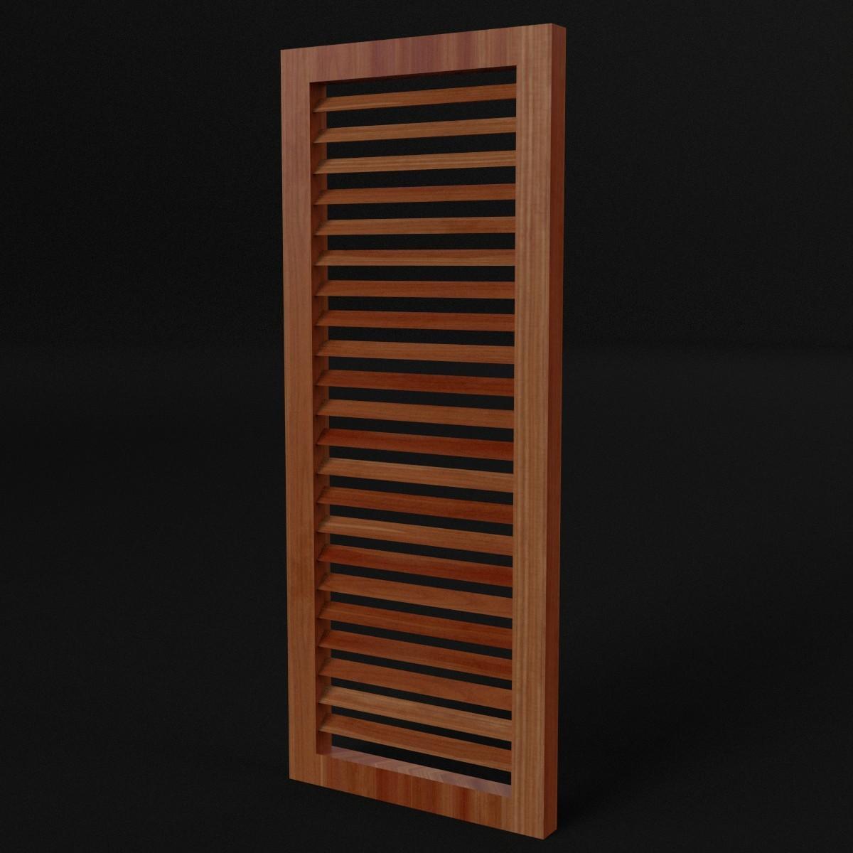 Louver-Louvre-window-blind-shutter-module---00.jpg