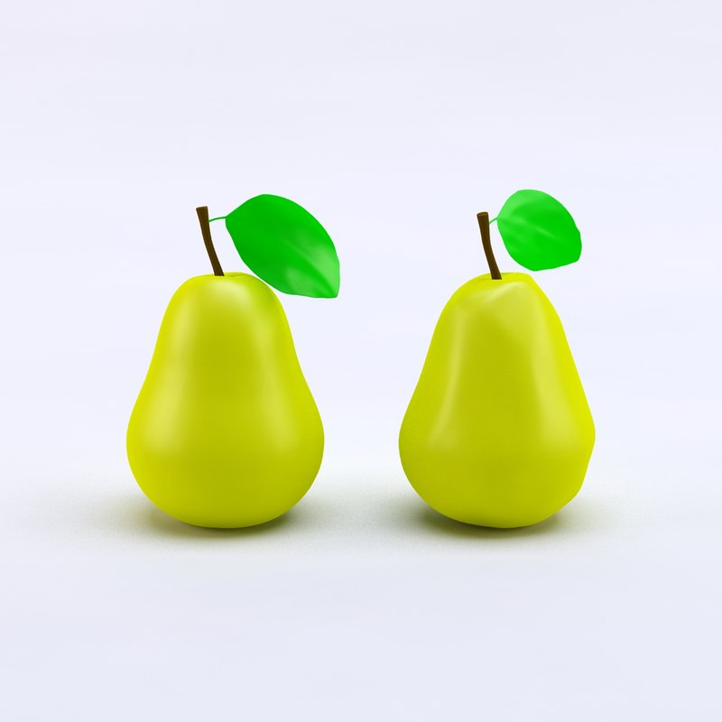pear 25.jpg