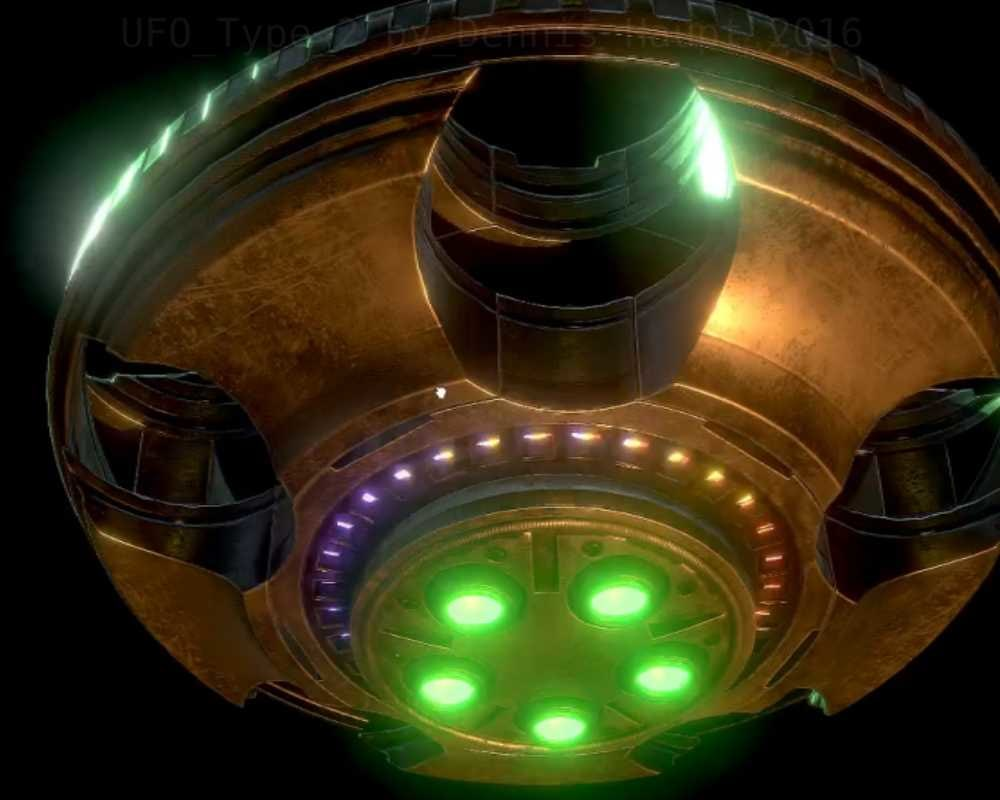 UFO_Type_20001.jpg