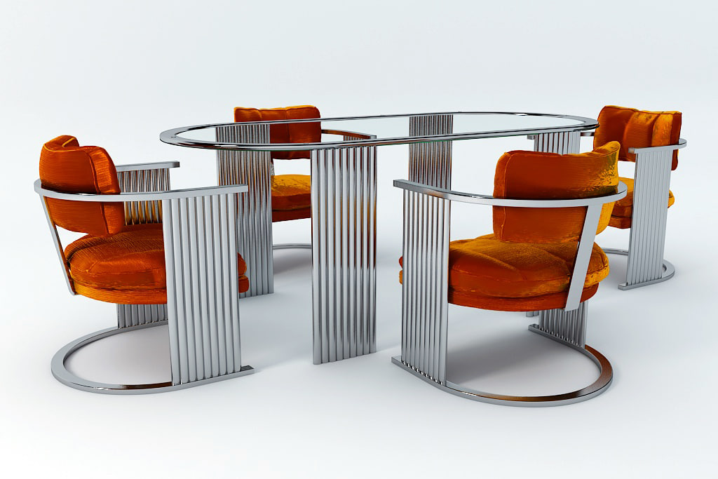 Deco Inspired Dining Set 1a.jpg