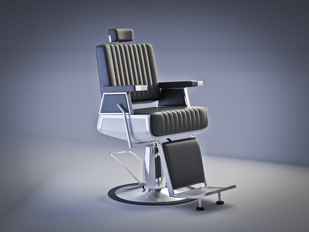 BarberSam_001.jpg