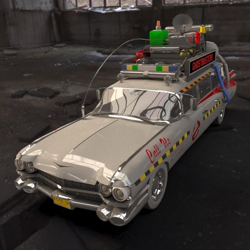 Ghostbusters ECTO-1A-frente-.jpg