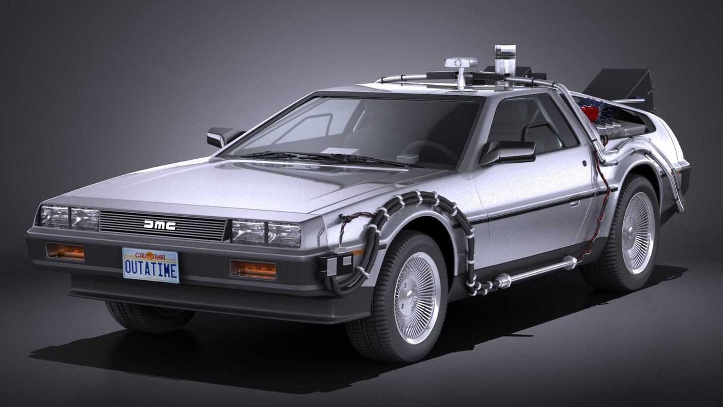 DeLorean_DMC-12_Back_To_The_Future_Delorean_episode1_0000.jpg
