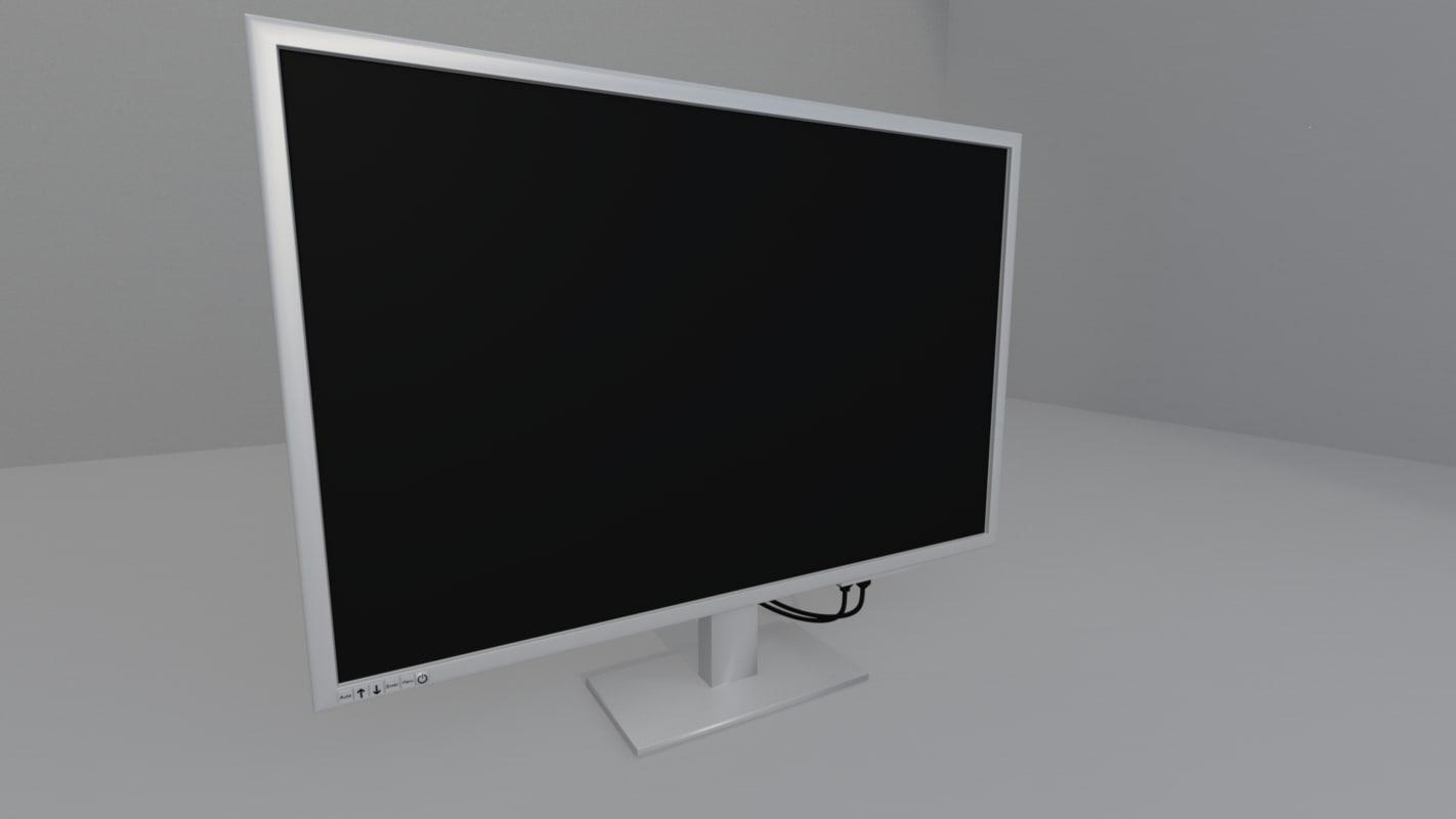 Monitor01.png