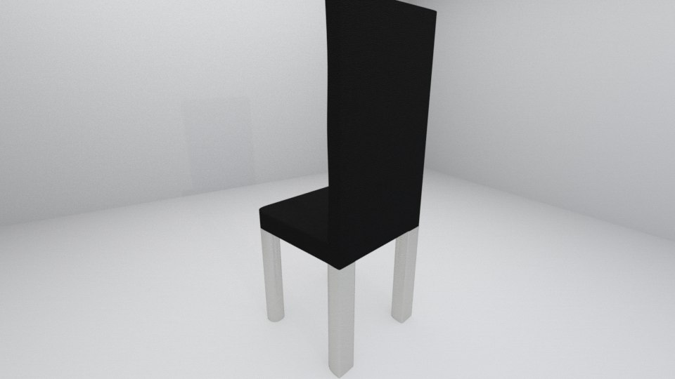 Chair02.png