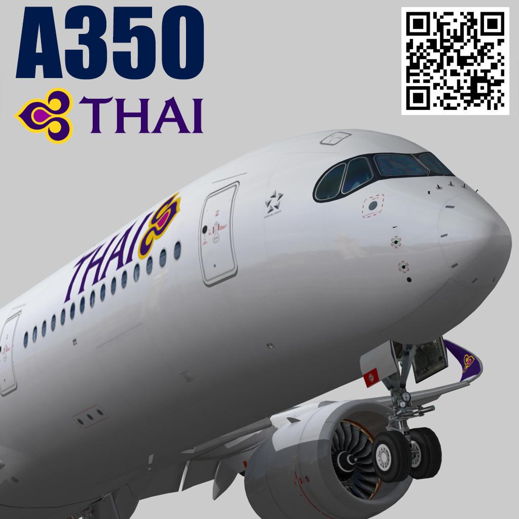 a350TH.jpg