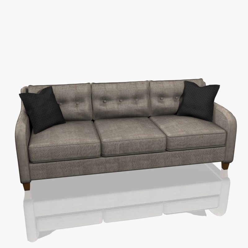 Sofa Set Hadly_Camera01_0f.jpg