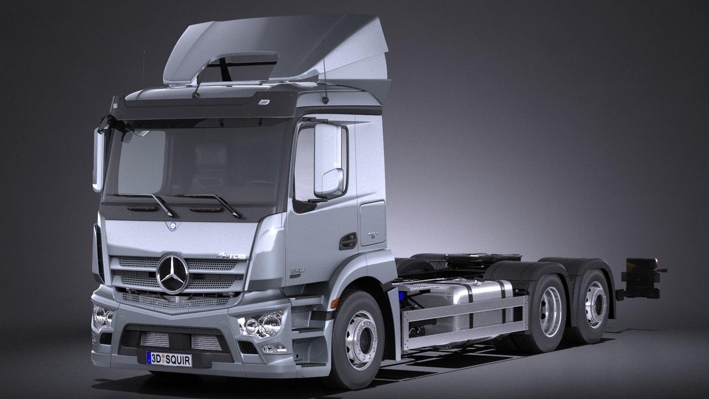 Mercedes_Antos_Double_wheel_2016_0000.jpg