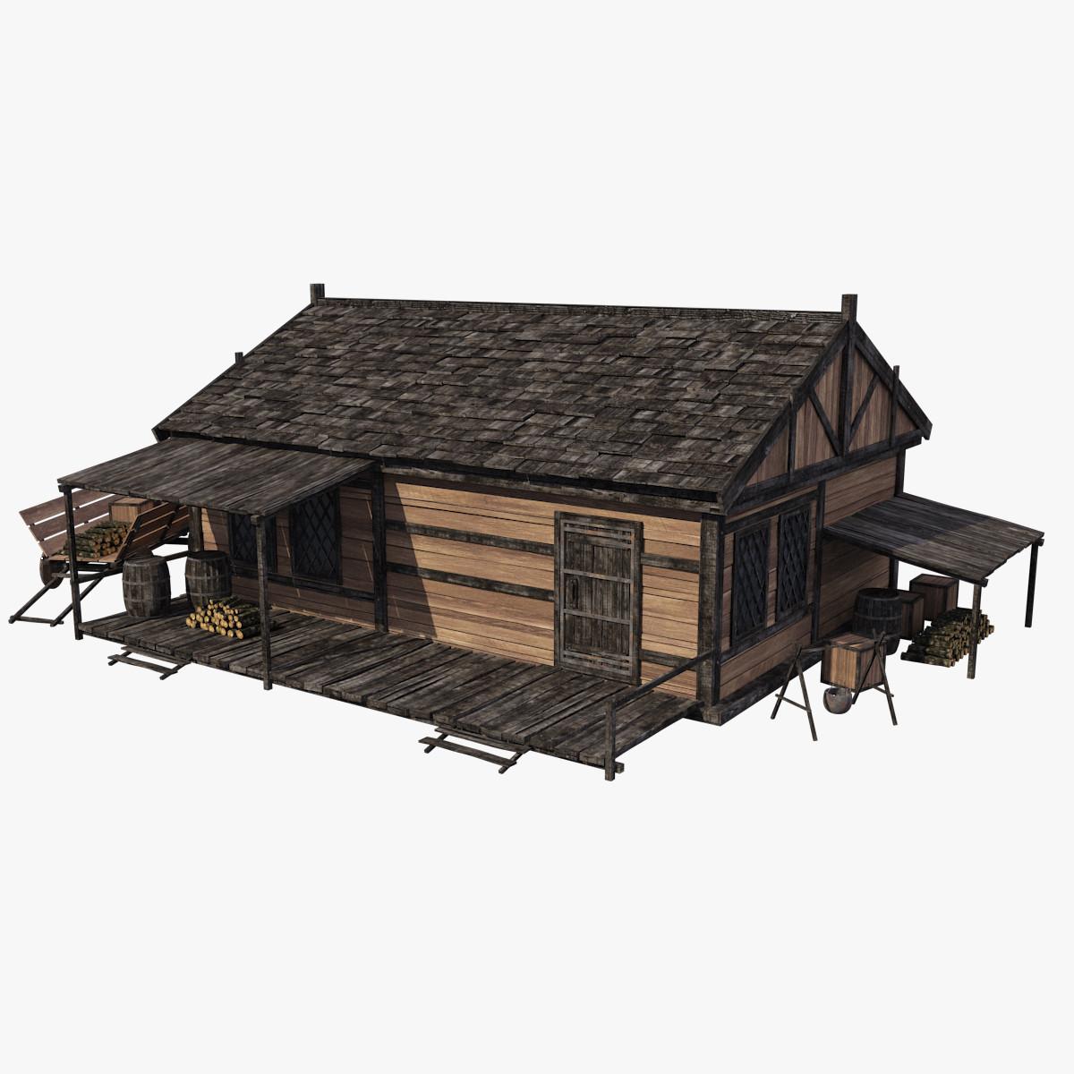 medieval_house_render1.jpg