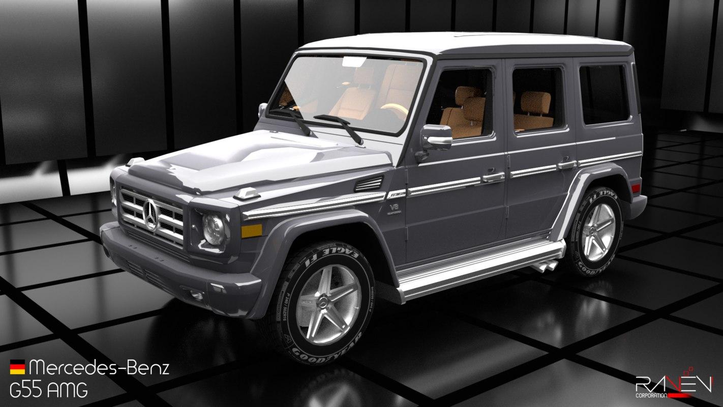 Mercedes_Benz_G55_AMG_normal_1.png