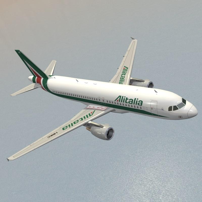 A320 Alitalia_10_1.jpg