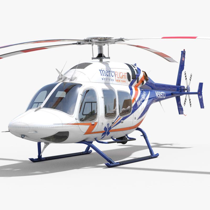 Bell 429 EMS3_01.jpg
