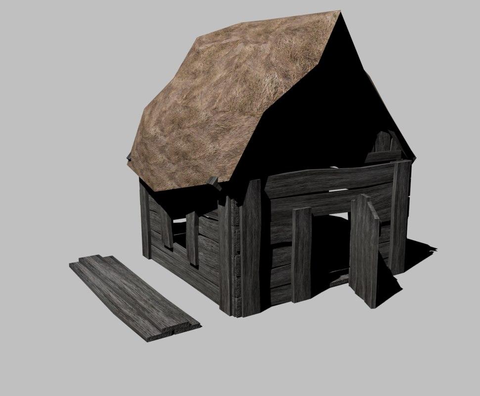 Casa de madera 1.png
