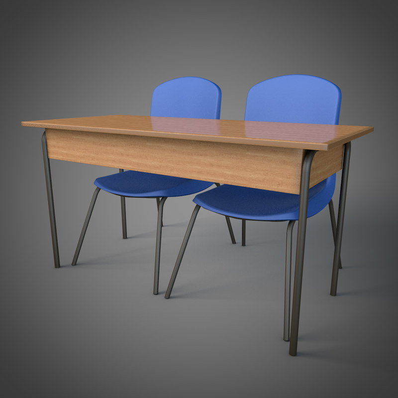SCHOOL_TABLE_AND_CHAIRS_01.jpg