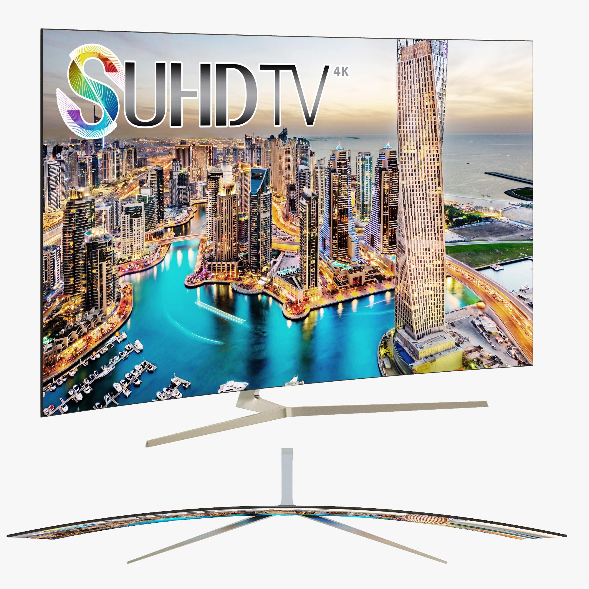 Samsung 78 SUHD 4K Curved Smart TV KS9000 Series 92aaa.jpg