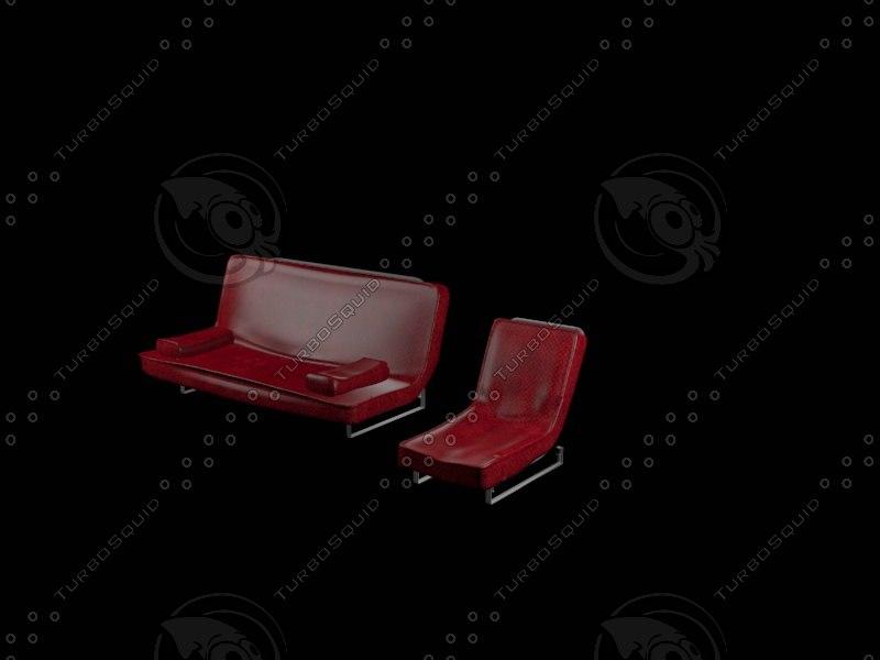 Sofa$Chair.jpg