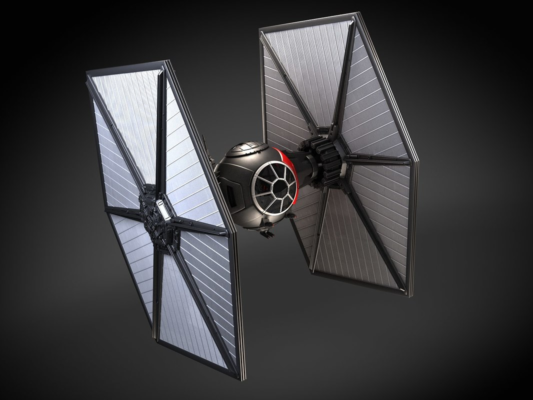 Star_Wars_Tie_Fighter_Black_Squadron_0001.jpg