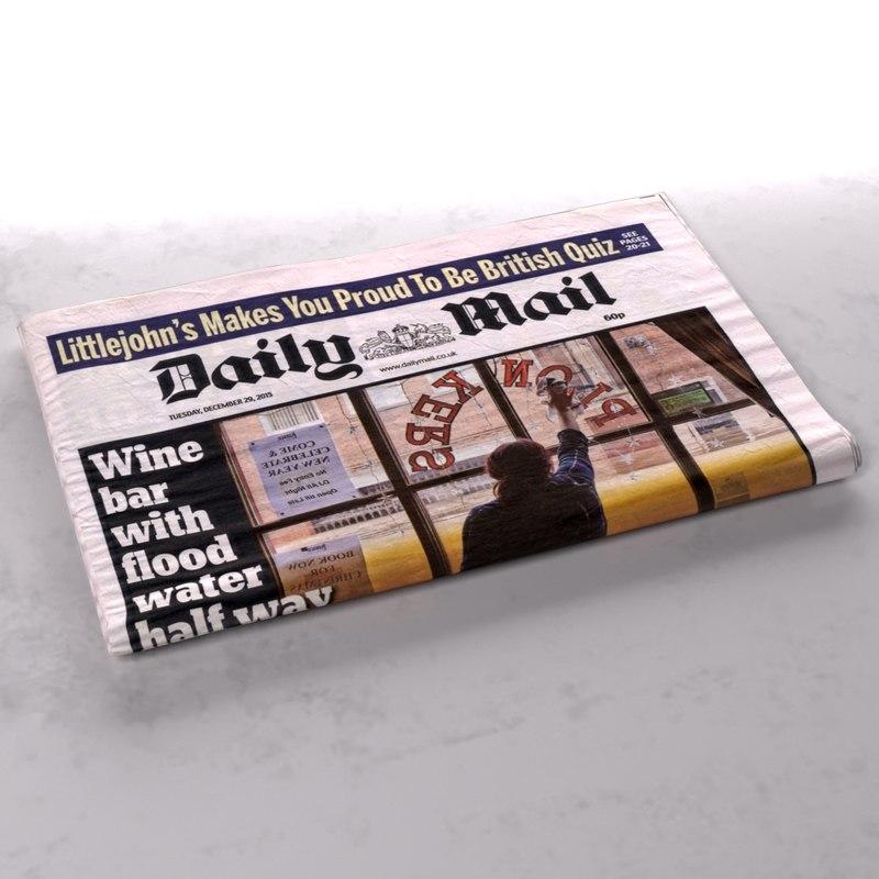 Daily_Mail_newspaper_cam00.jpg