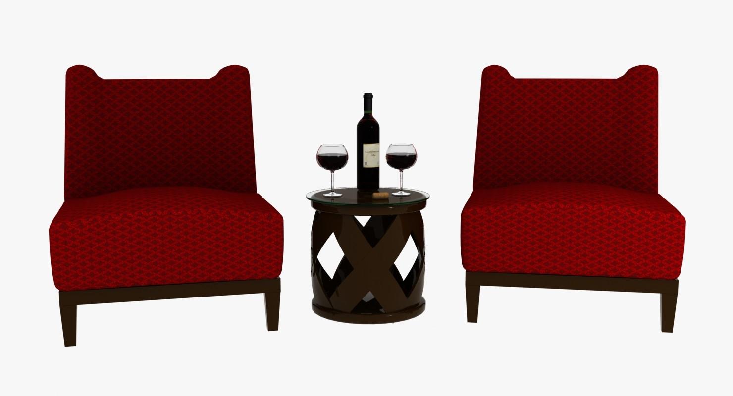 Contemporary_Chair_Model_Camera01_Thumbnail_29_SI.JPG