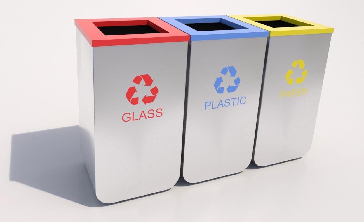Recycle Bin2-003.jpg