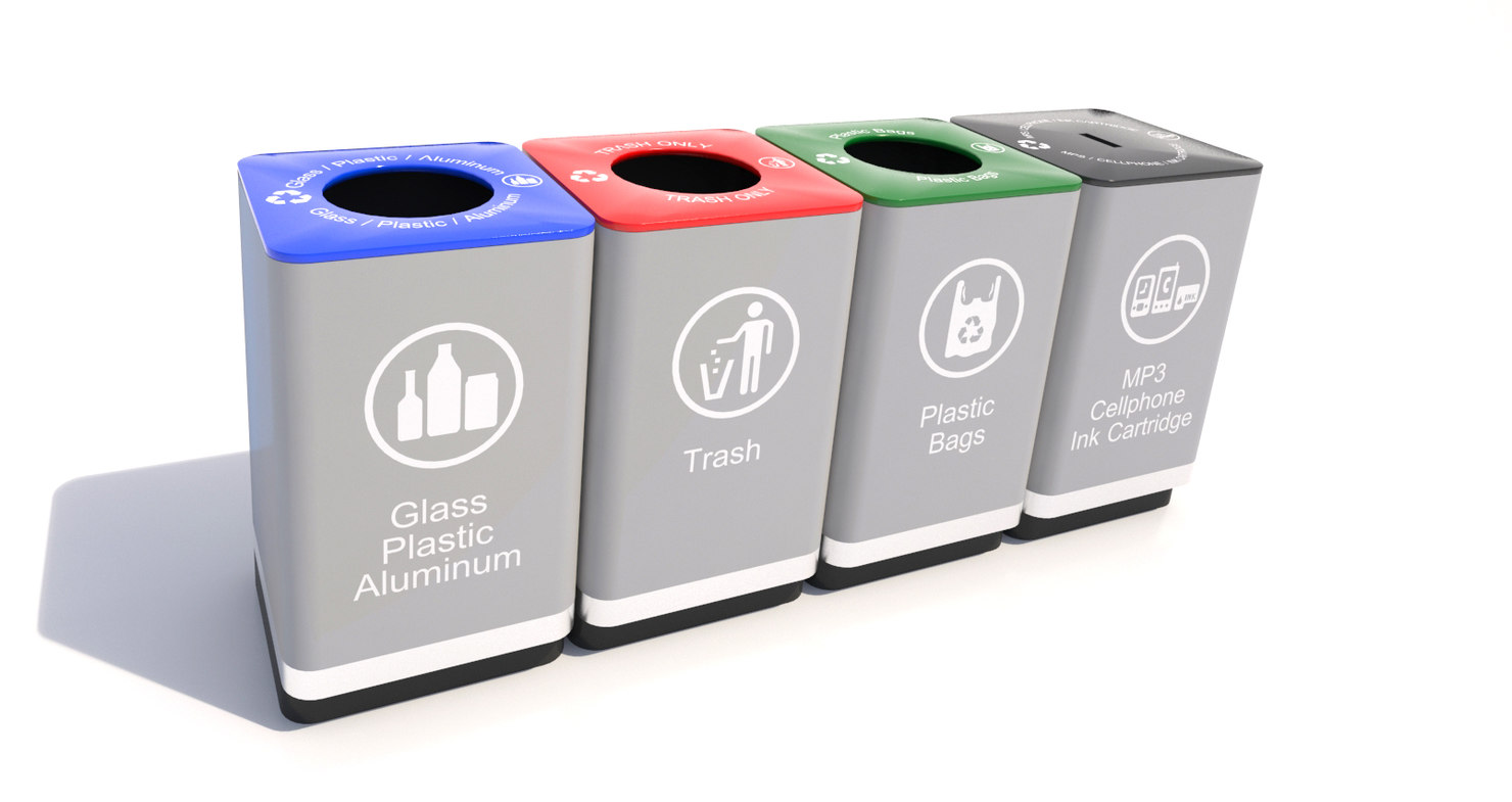 Trash Can1-002.jpg