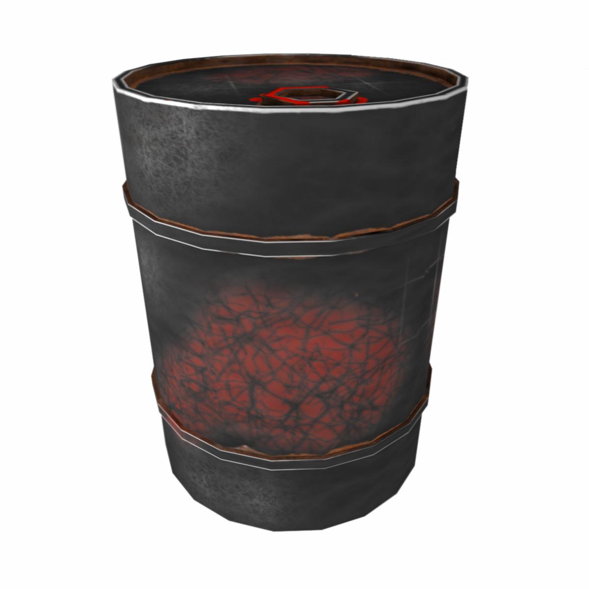 Barrel1.png