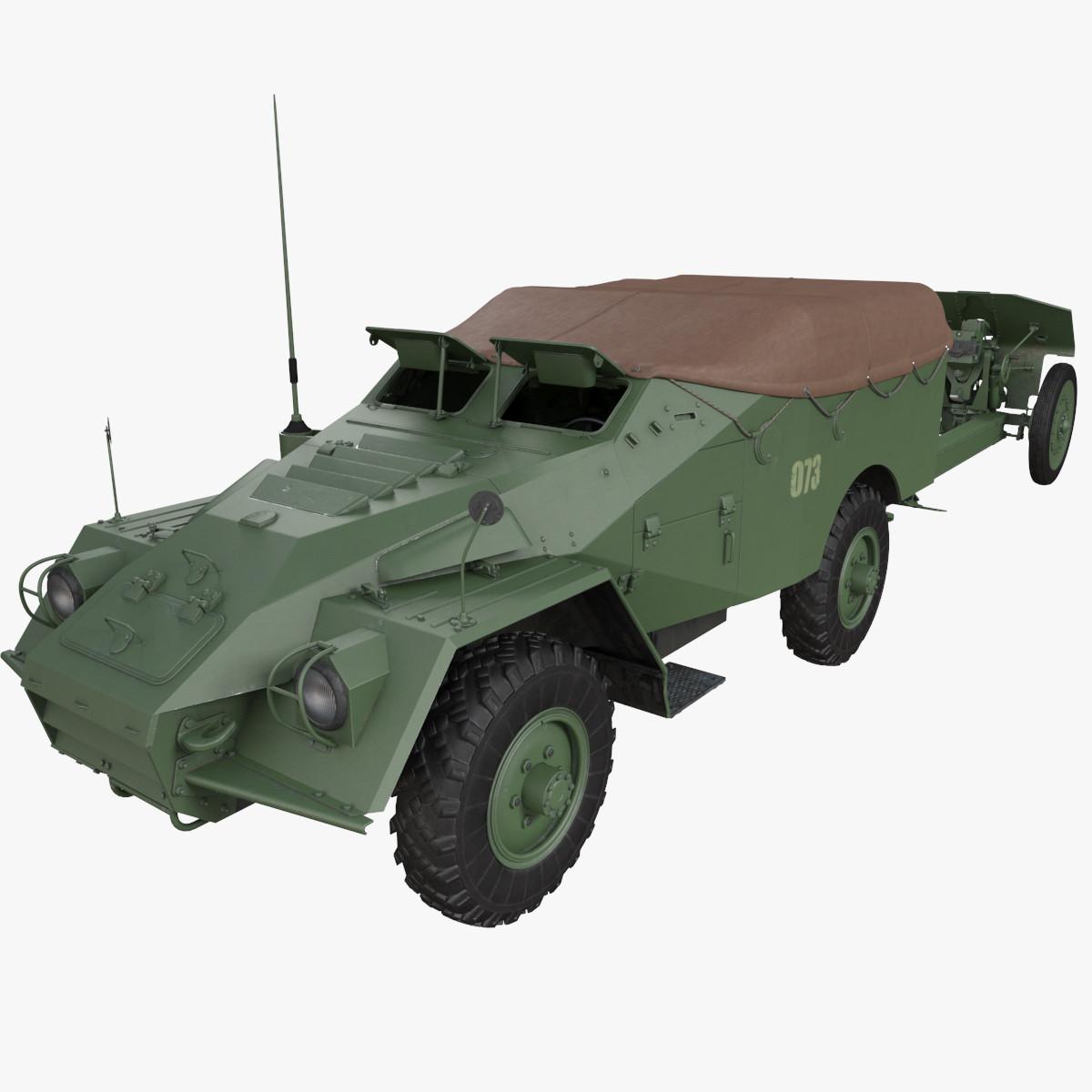 soviet_artillery0.jpg