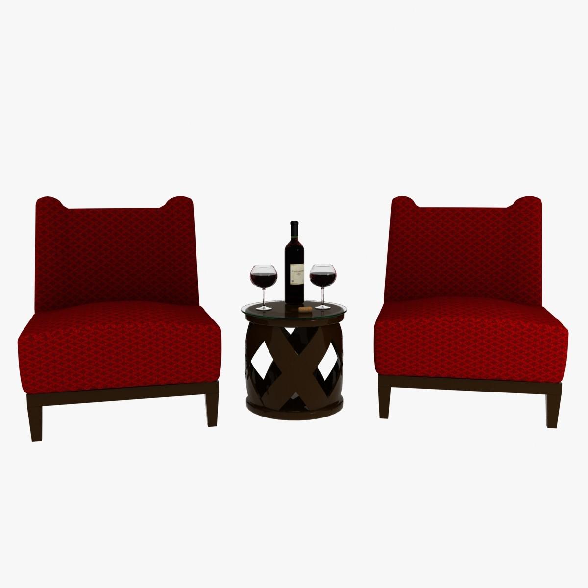 Contemporary_Chair_Model_Camera01_Thumbnail_29_SI_1200.JPG
