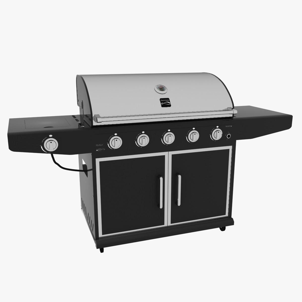 Barbecue_Model_Camera01_SI_1200.JPG