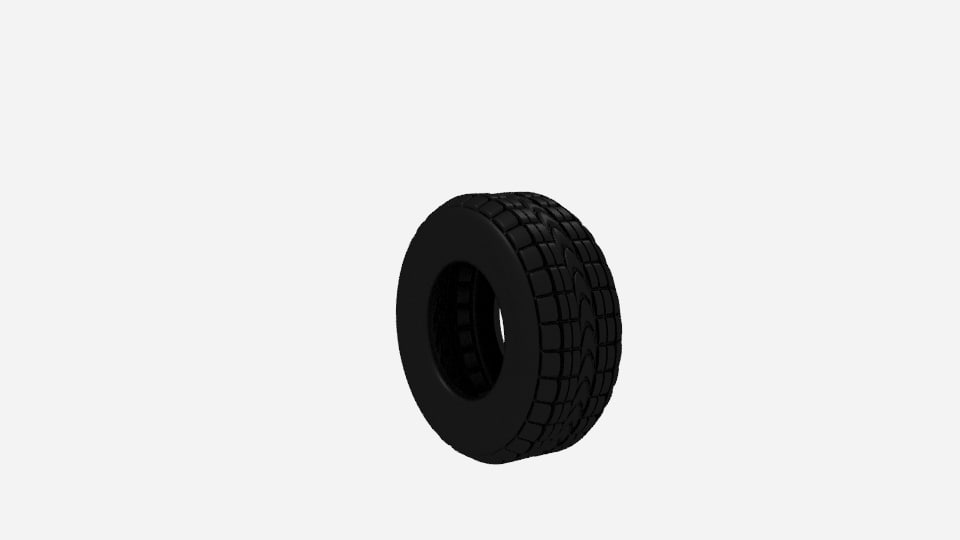 Tire5.png