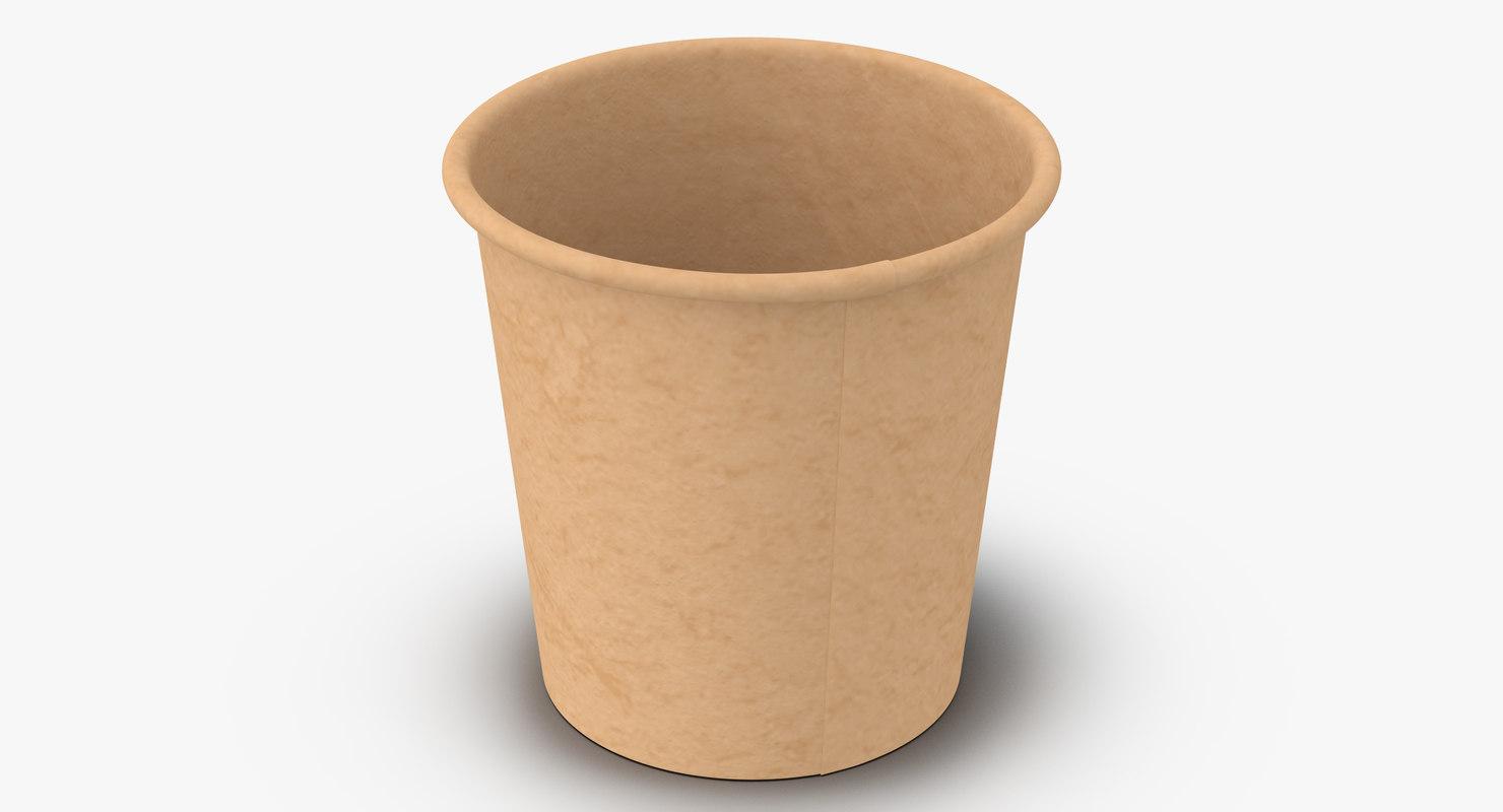 CoffeeCup_01.jpg